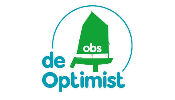OBS De Optimist